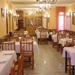 Restaurante Roimil