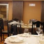 Parrillada Antonio Restaurante