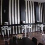 Café Bar Carlos