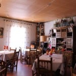 Restaurante Puente Romano