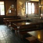Pulpería A Garnacha Restaurante