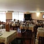 Restaurante Los Ropers
