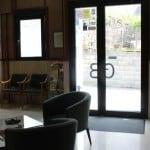 Hotel Casa Benilde