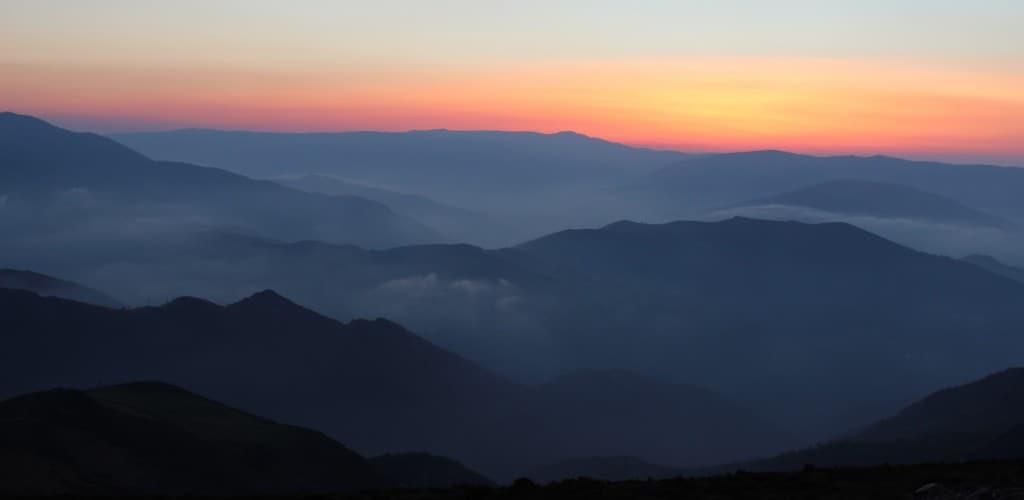 Montaña-Asturiana-e1418203064896