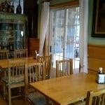 Restaurante Casa Los Manueles