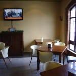 Casa Balbina Restaurante