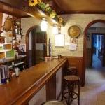 Restaurante Mesón do Loyo Hostal
