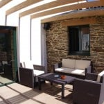 Albergue Oasis * Chill Out