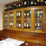 Parrillada Restaurante Buenos Aires