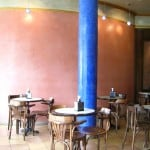 Hotel Restaurante O Cruceiro