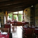 Mesón Restaurante Catro Ventos