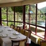 Hotel Restaurante Las Grandas**