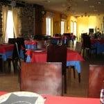 Restaurante A Lenda
