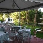 Hotel Restaurante Cabío