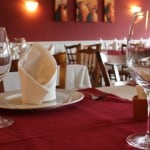 Restaurante Lodeiro