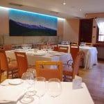 Restaurante La Palloza