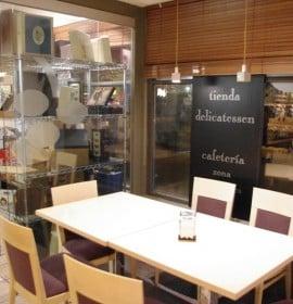 Mencía Mencía Restaurante