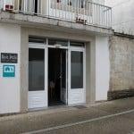 Albergue Novo Porto