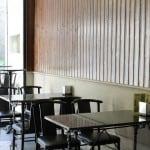 Cafetería Adarve
