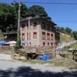 El Capricho de Josana Turismo Rural