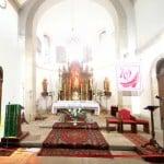 etapa-26-triacastela-sarria-iglesia-sarria