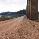 etapa-27-sarria-portomarin-antiguo-portomarin