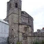 etapa-27-sarria-portomarin-barbadelo-iglesia