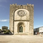 etapa-27-sarria-portomarin-san-nicolas-iglesia