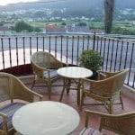Hotel Xacobeo