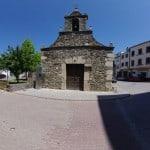 iglesia_de_san_roque_thumbnail
