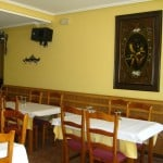 Hostal La Gallega Restaurante