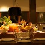 Restaurante Seiruga