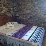 Mesón Betularia – Casa Quiroga