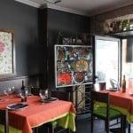 Tapería Restaurante Miniño