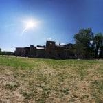 monasterio_de_carracedo_thumbnail