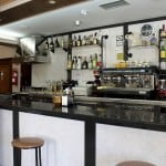 Pensión Restaurante González