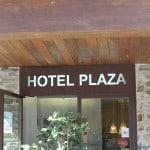 Posada-Hotel Plaza Mayor