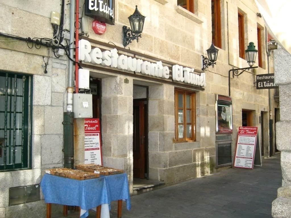 restaurante-el-tunel-baiona