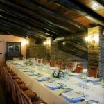 Hotel Restaurante Nadela