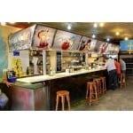Bar Espantayu