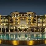 Hotel InterContinental Mar Menor Golf Resort