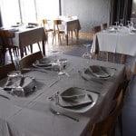 Hotel Rural Restaurante BI Terra