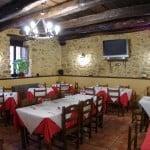 Restaurante Hostería El Refugio