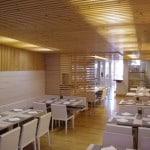 Restaurante Oído Cocina