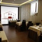 Restaurante Casa Vasca