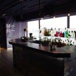 Café Pub Amura