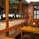 Restaurante Casa Alvarín