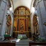 Iglesia-da-Nova-Lugo
