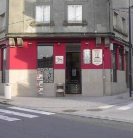 Cervecería Cafetería Yocri