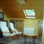 Turismo Rural Casa de Verdes